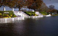 Argyle Lake