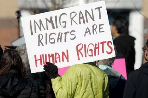 Immigrants Deserve Better