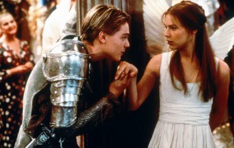 How Young Love Connects us to Romeo and Juliet Throughout the Ages