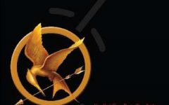 Alternate Text Not Supplied for hunger-games.