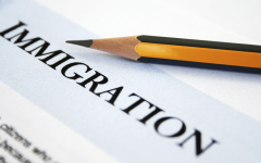 Alternate Text Not Supplied for Immigration.