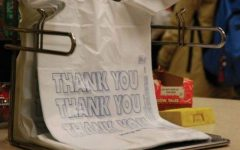 Alternate Text Not Supplied for plastic_bag-1473349255-935-1513965557-3680.