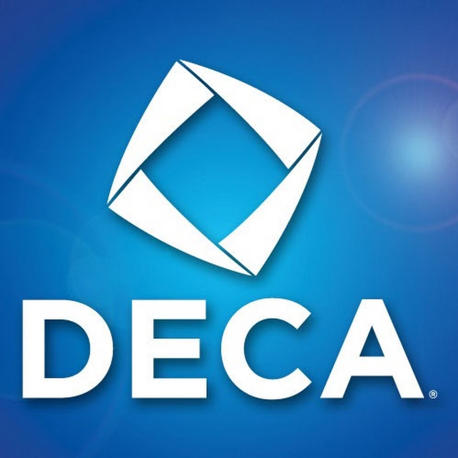 Babylon Students Rock DECA Rochester