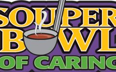 Second Annual Souper Bowl of Caring