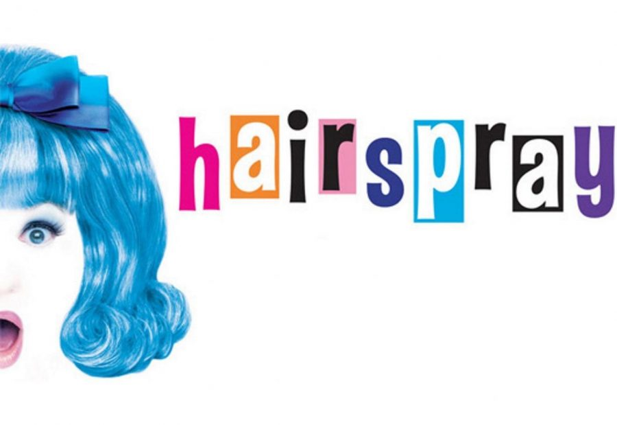 Writer%27s+Club+Play+Review%3A+Hairspray