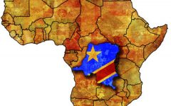 Alternate Text Not Supplied for congo-democratic-republic-of-the-1566.