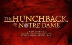 Alternate Text Not Supplied for the-hunchback-of-notre-dame-5a0taczw.vj3.