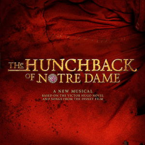 Play Review: The Hunchback of Notre Dame