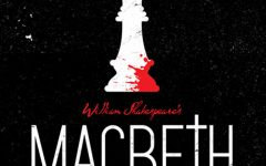 Alternate Text Not Supplied for Macbeth-Poster.