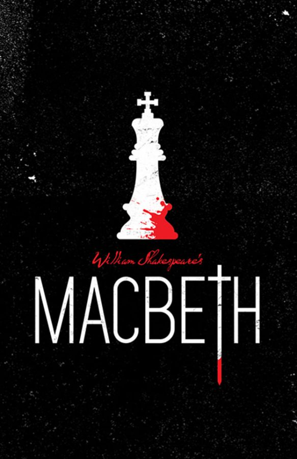 Book+Review%3A+Macbeth