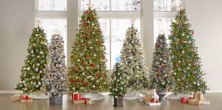 Which is Better, a 'Real' or 'Fake' Christmas Tree?
