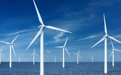Alternate Text Not Supplied for Matthew Nyman – windfarm.